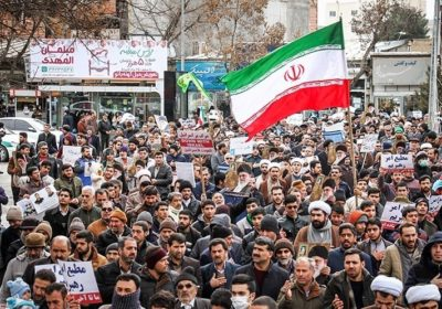 Demonstration_of_people_of_Bojnord_Condemning_the_unrests_in_2017–18_Iranian_protests_02